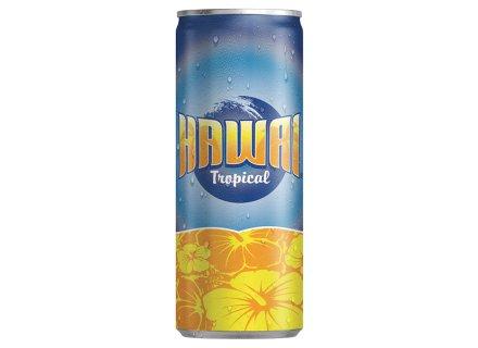 HAWAI 250ML