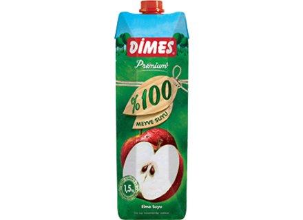 DIMES APPELSAP 1L
