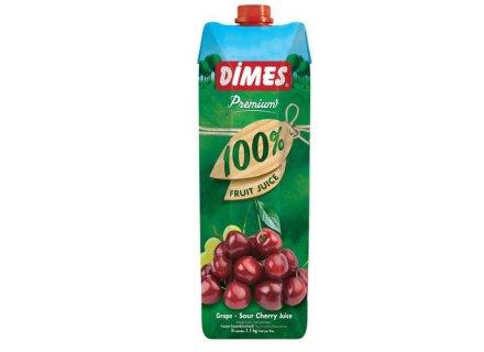 DIMES VISNE 1L