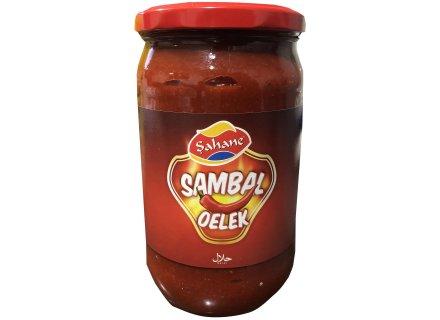 SAHANE SAMBAL 730ML