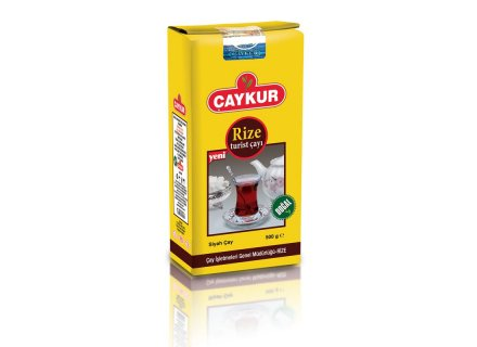 CAYKUR RIZE THEE 500G