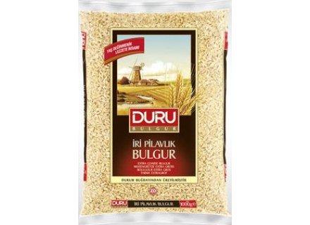 DURU BULGUR EXTRA GROF 1KG