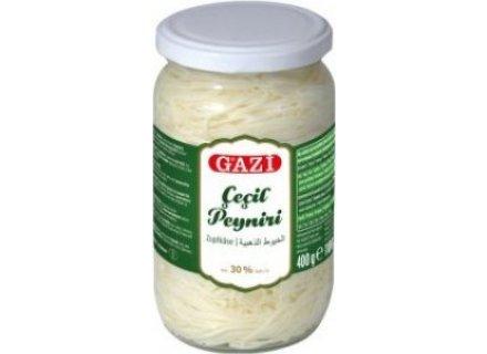 GAZI CECIL KAAS 400G