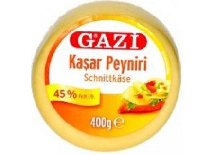 GAZI KASAR KAAS 400G