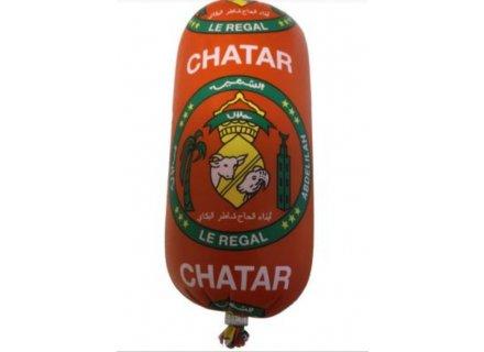 CHATAR WORST 280G