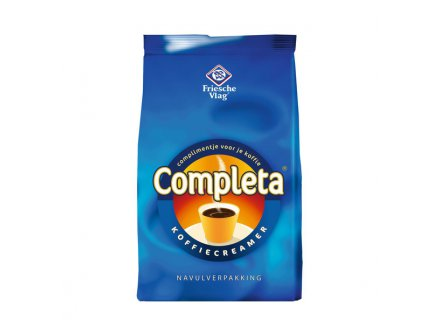 COMPLETA KOFFIECREAMER 1KG