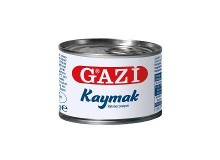 GAZI ROOM 170G
