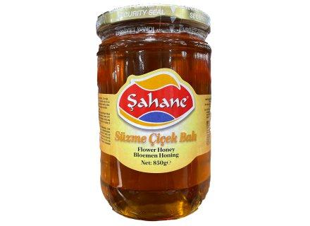 SAHANE HONING (GLAS) 850G