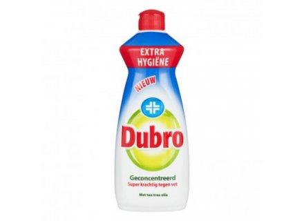 DUBRO EXT. HYGIENE 500ML