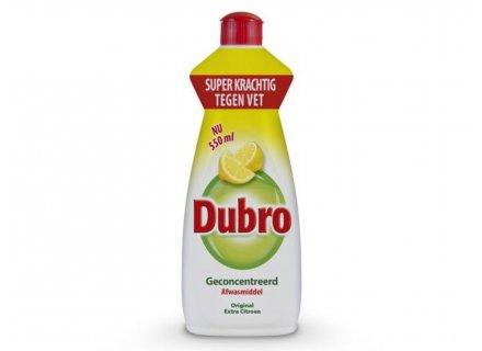 DUBRO AFWAS EXT. CITROEN