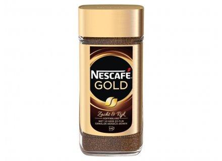 NESCAFE GOLD NL 200G
