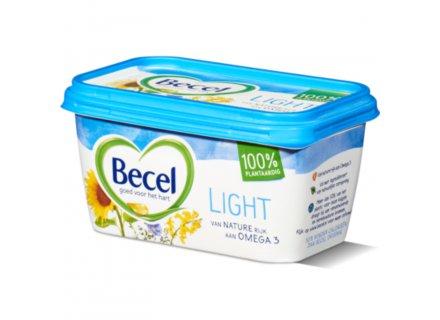BECEL ORIGINAL 450G