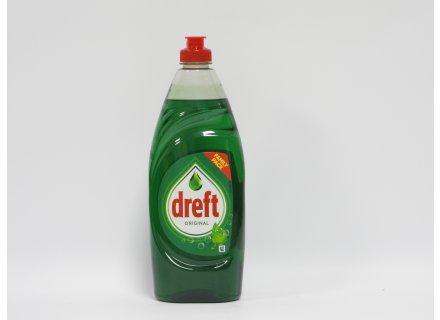 DREFT HDW ORIGINAL 640ML
