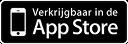 Iphone App La Pomme Den Haag